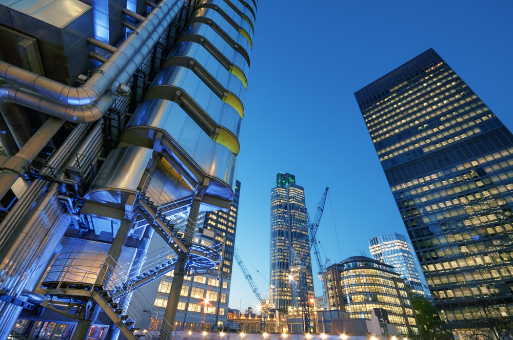 London72388728.jpg