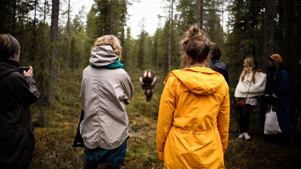 Metsäprojekti_Hiljaisuusfestivaali_2015_C_Jouni_Ihalainen-76.jpg