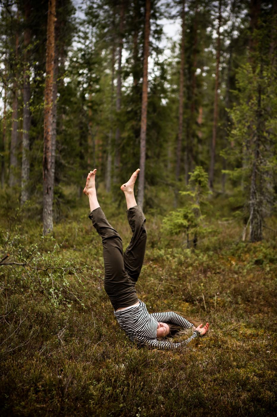 Metsäprojekti_Hiljaisuusfestivaali_2015_C_Jouni_Ihalainen-78.jpg