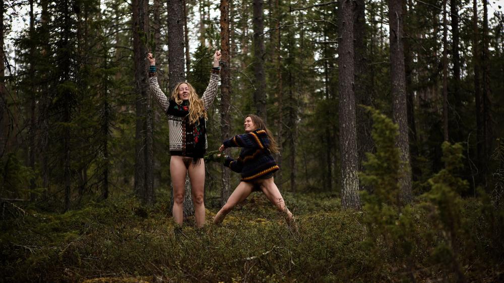 Metsäprojekti_Hiljaisuusfestivaali_2015_C_Jouni_Ihalainen-98.jpg