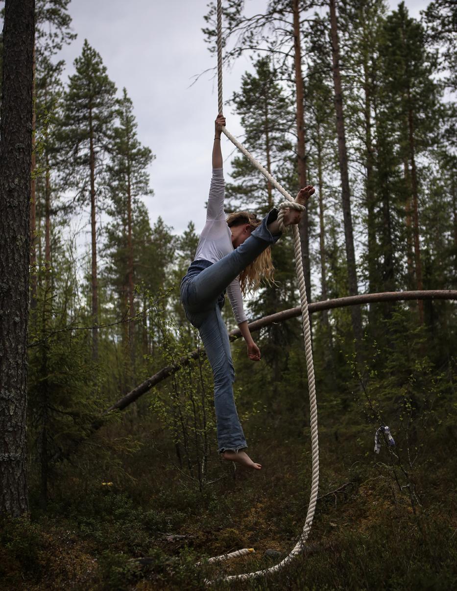 Metsäprojekti_Hiljaisuusfestivaali_2015_C_Jouni_Ihalainen-111.jpg