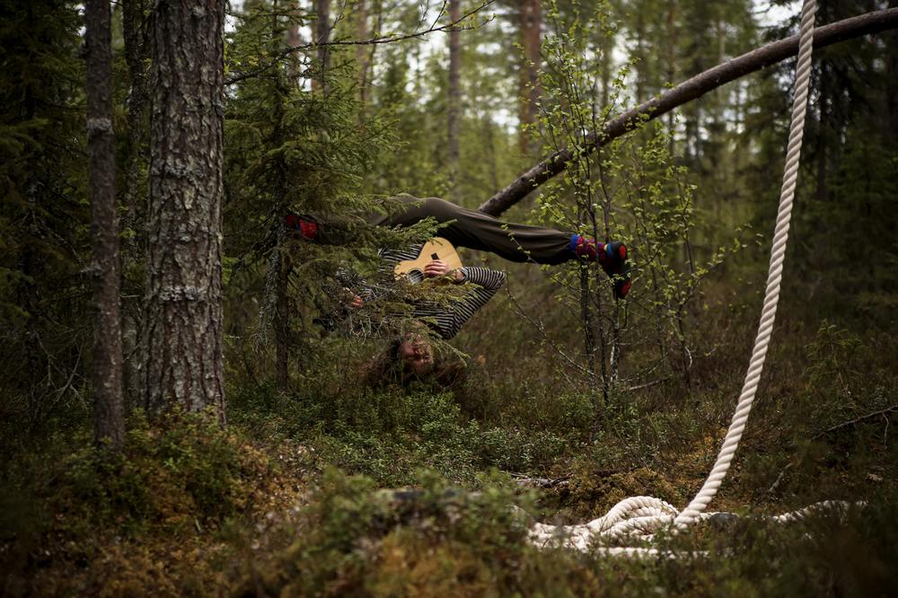 Metsäprojekti_Hiljaisuusfestivaali_2015_C_Jouni_Ihalainen-119.jpg
