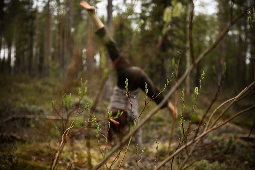 Picture: Jouni Ihalainen