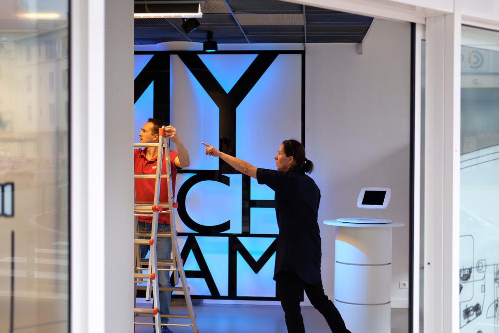 Heleen Rombout interieurarchitect MYtechteam.jpg