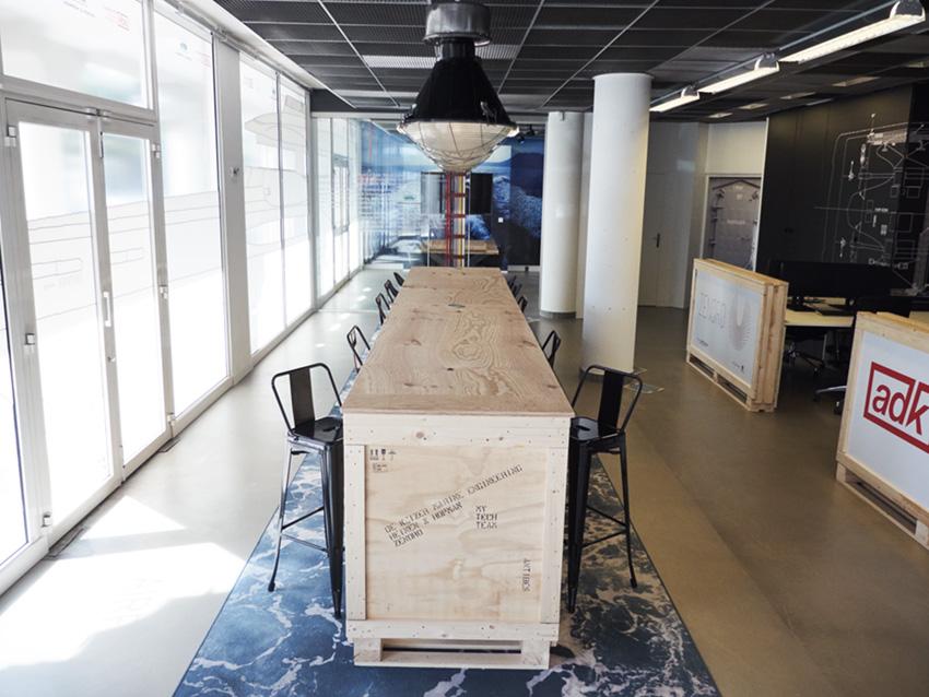 Heleen Rombout interieurarchitect MY Tech Team_DSCF8583.JPG