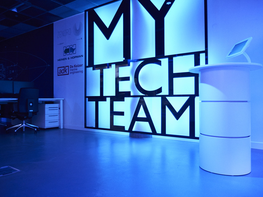 Heleen Rombout interieurarchitect MY Tech Team_DSCF8622.JPG