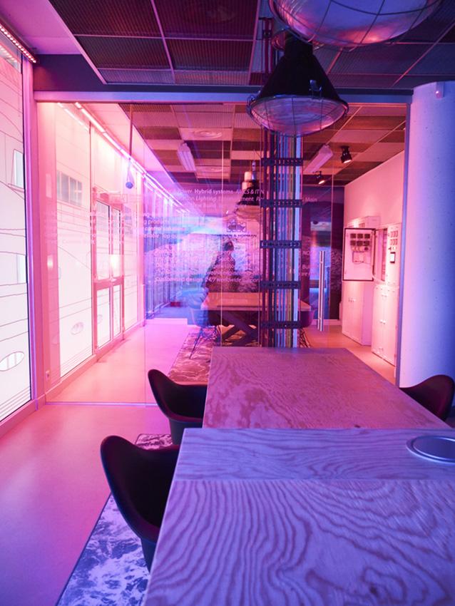 Heleen Rombout interieurarchitect MY Tech Team_DSCF8639.JPG