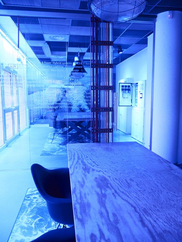 Heleen Rombout interieurarchitect MY Tech Team_DSCF8641.JPG