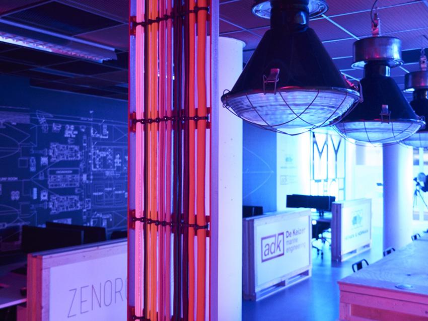 Heleen Rombout interieurarchitect MY Tech Team_DSCF8660.JPG