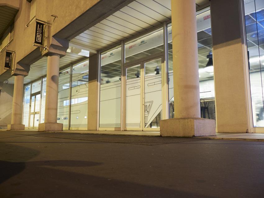 Heleen Rombout interieurarchitect MY Tech Team_DSCF8750.JPG