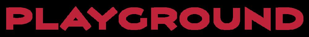 Playground Logo.png
