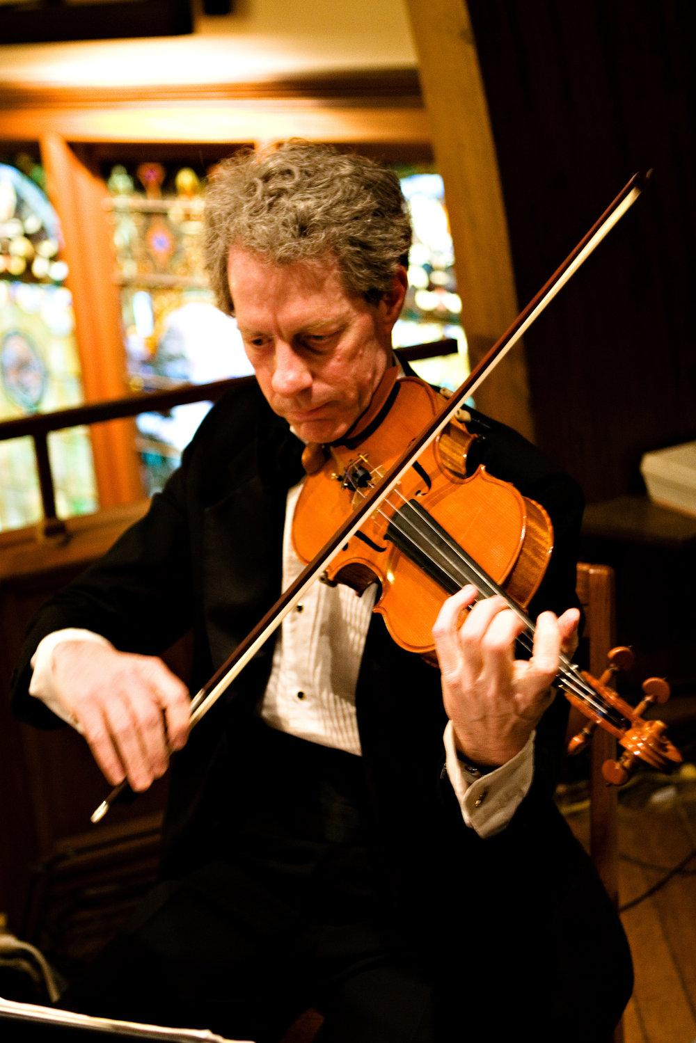 Violin at wedding 2.jpg