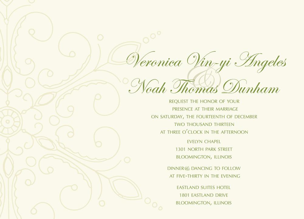 veronica_invitations_proof-2.jpg