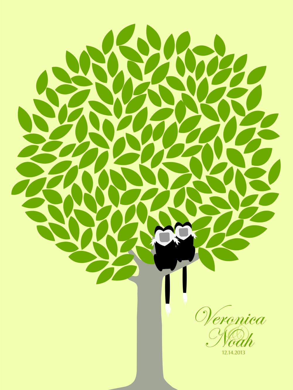tree_final-01.jpg