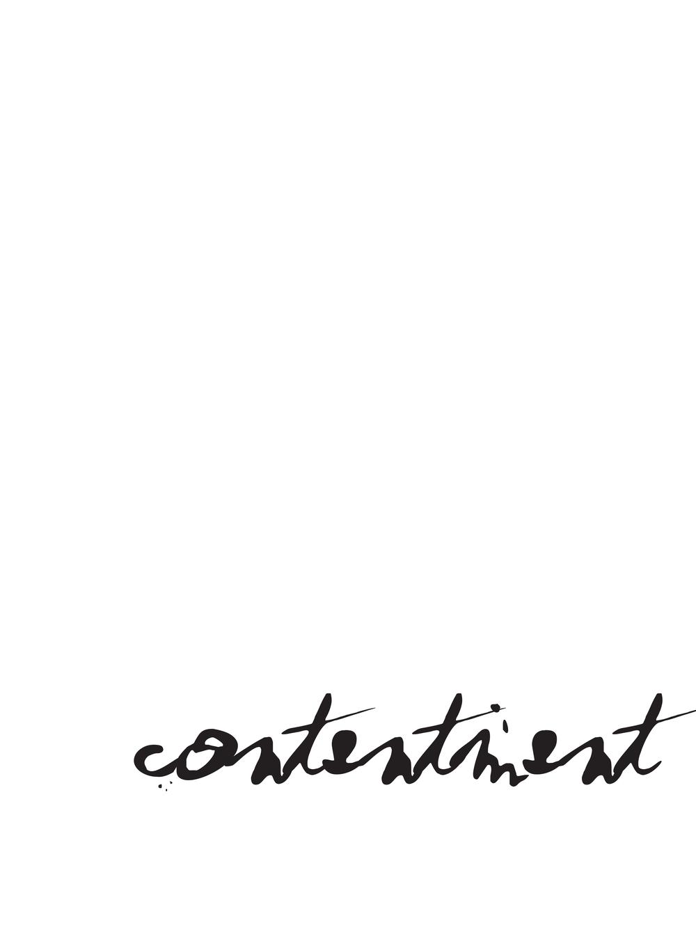 contentment_16x20.jpg