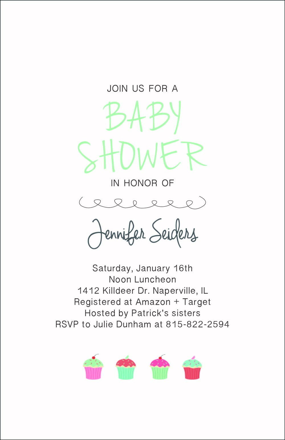 jennifer_shower_invitation-01.jpg