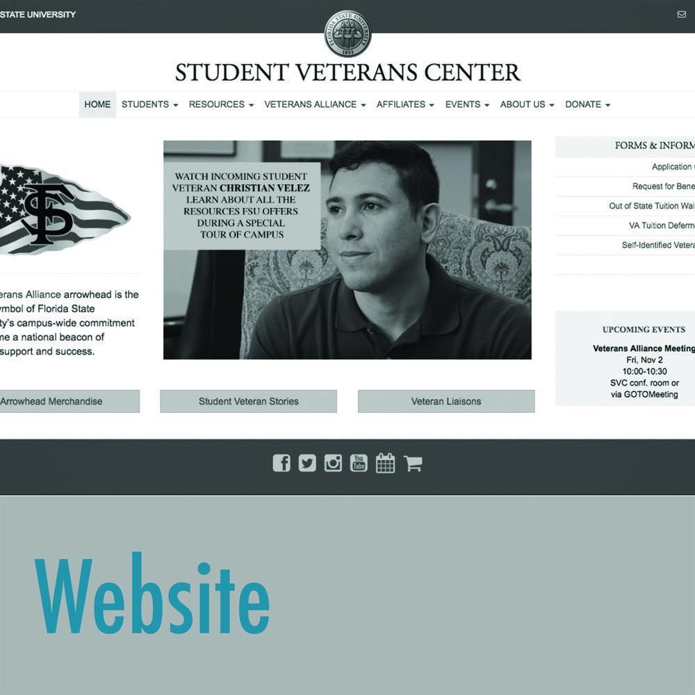 svc_website.jpg