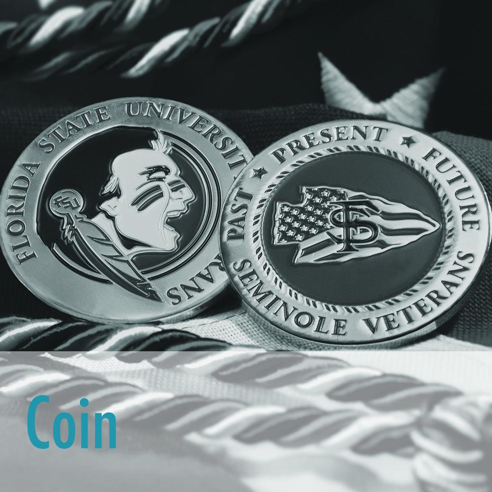 svc_coin.jpg