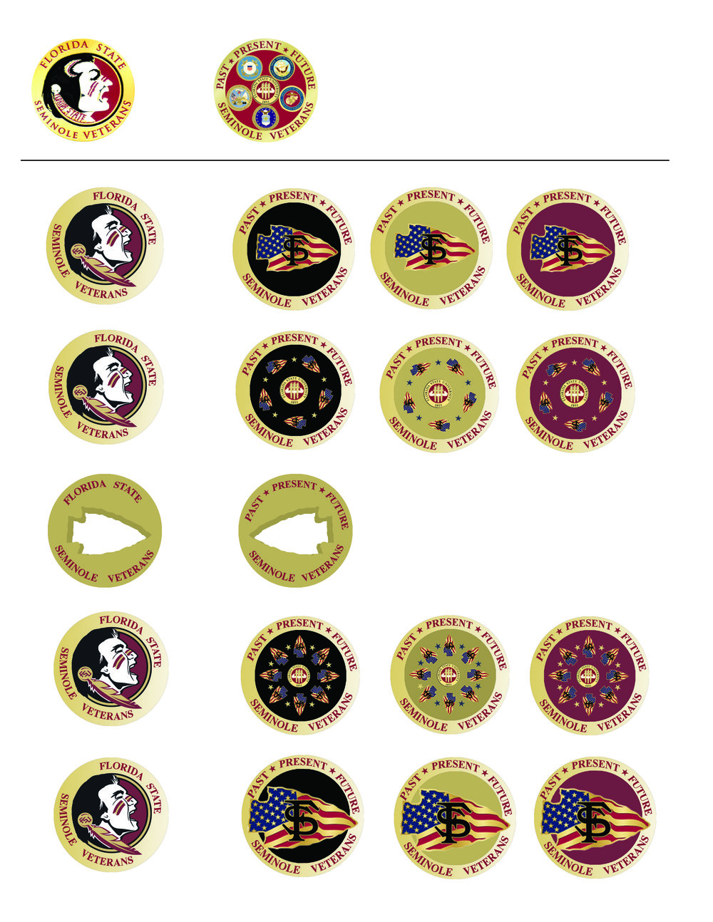 new_coins.jpg