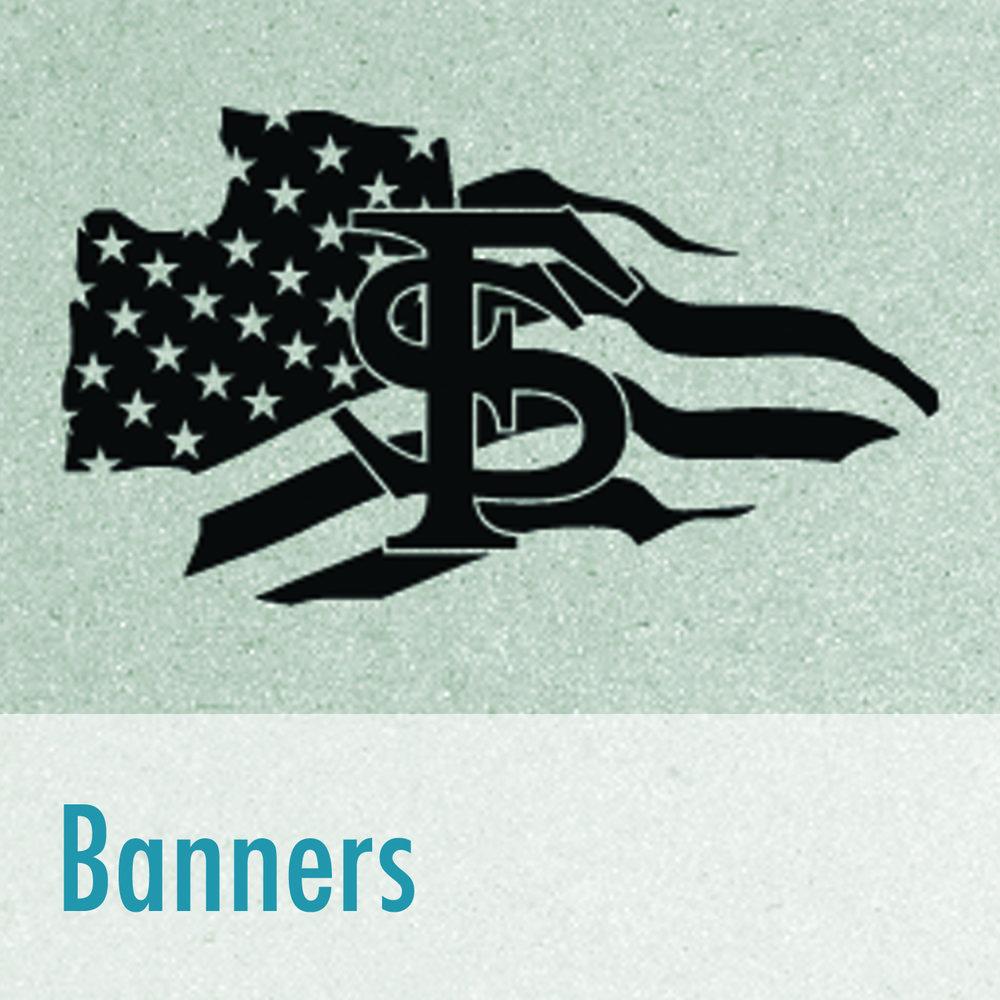 svc_banners.jpg