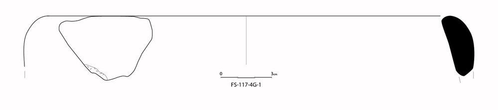 FS-117-4G-1-01.jpg