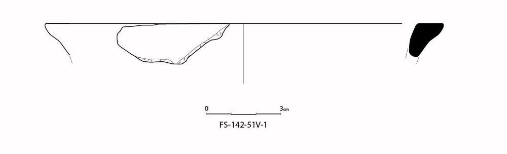 FS-142-51V-1-01.jpg