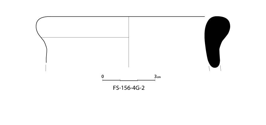 FS-156-4G-2-01.jpg