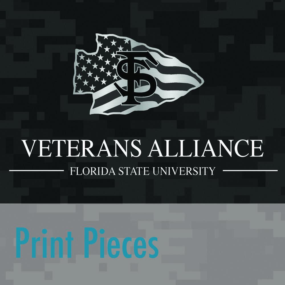 print_pieces.jpg