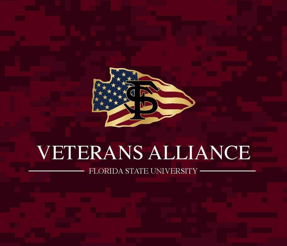 veterans_brochure_ups_4_4_Page_1.jpg