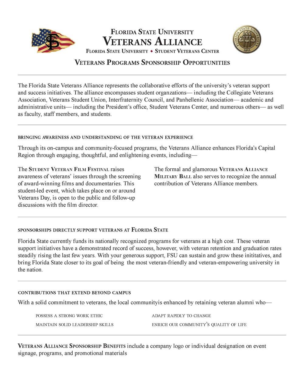 veterans_programs_sponsorship_info_2_Page_1.jpg