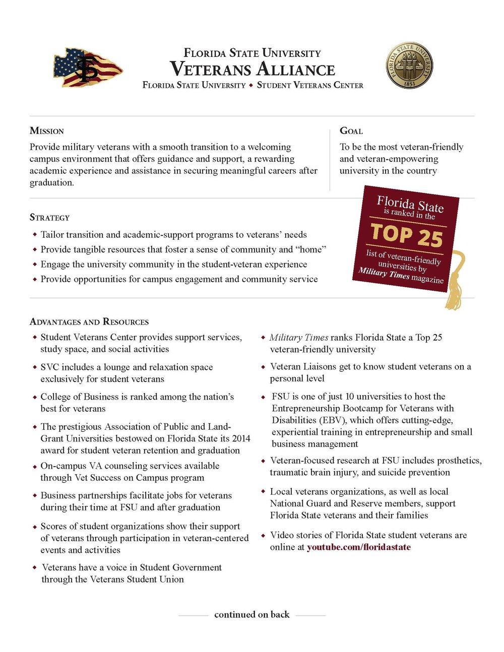 veterans_alliance_info_sheet_2016_revised_Page_1.jpg