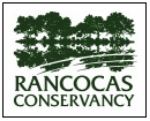 Rancocas Conservancy
