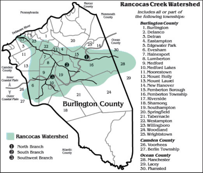 rancocas dating site Find the perfect bar or pub in rancocas, new jersey bars and grills, irish pubs, clubs, and more.