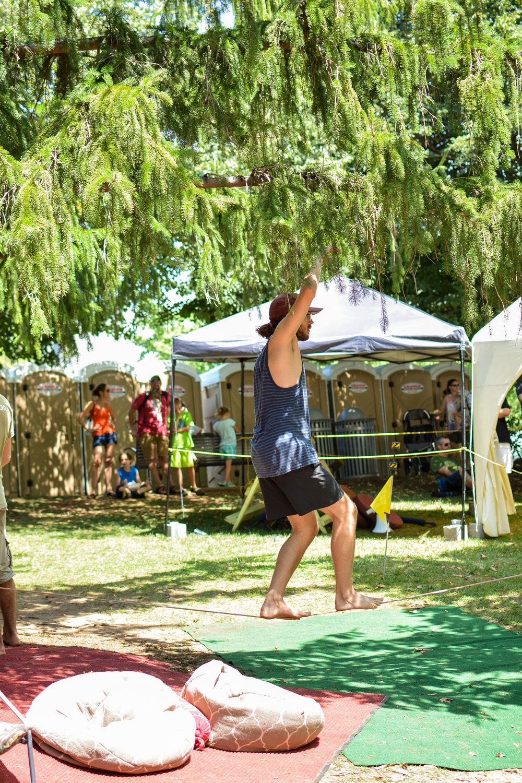 leaffestival-5.jpg