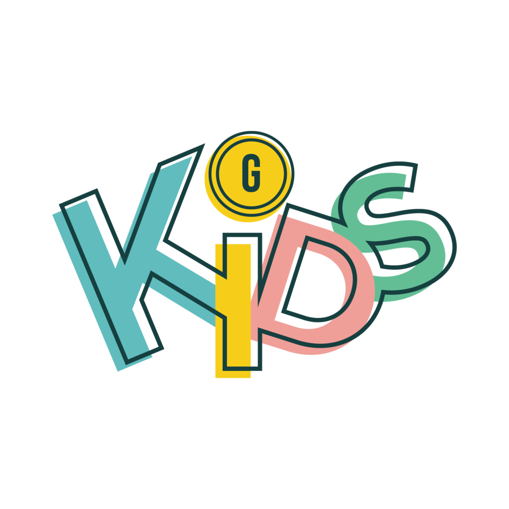 GKids_Logo_Color.png