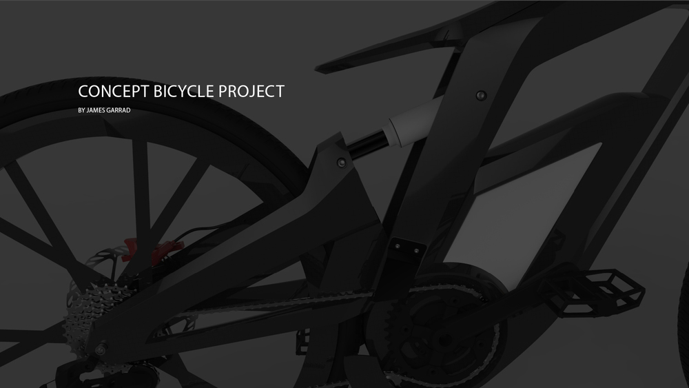 Concept Bicycle.jpg