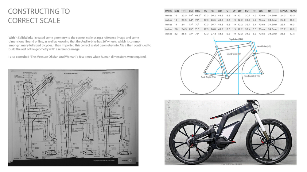 Concept Bicycle6.jpg