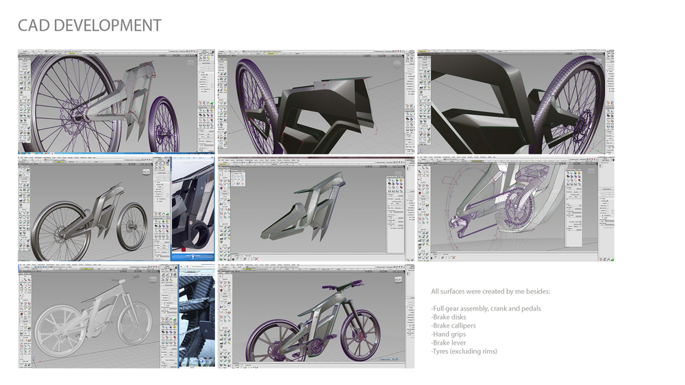 Concept Bicycle7.jpg