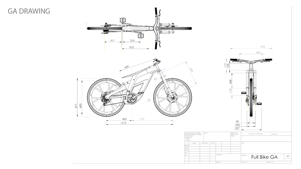 Concept Bicycle9.jpg