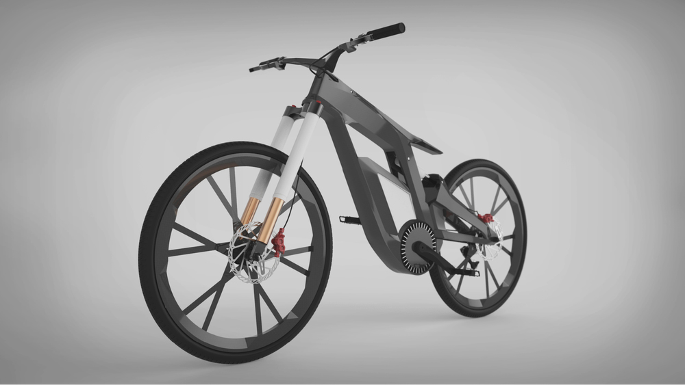 Concept Bicycle15 copy.jpg