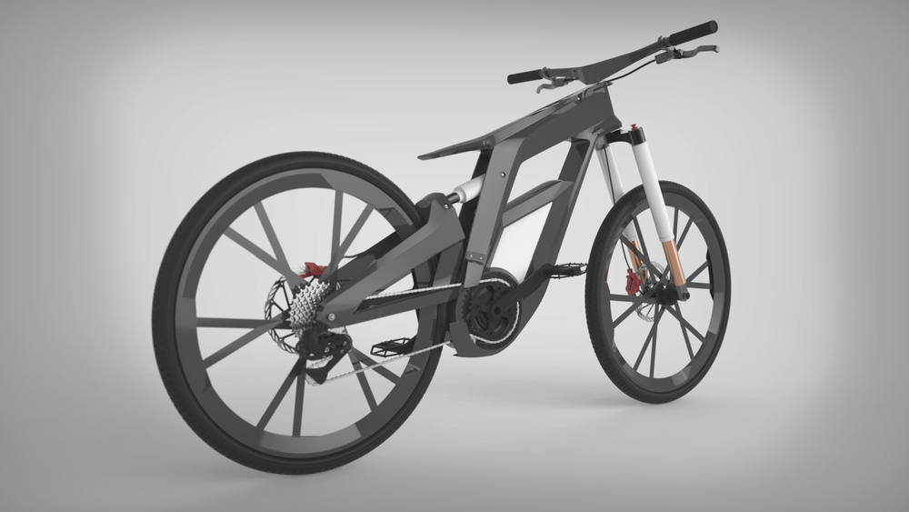 Concept Bicycle14 copy.jpg