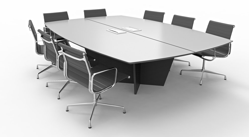 Desing-Centre-Meeting-Table.137.jpg