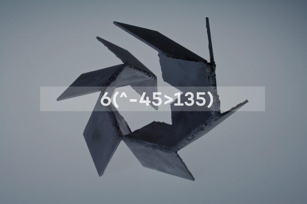 1equation.jpg