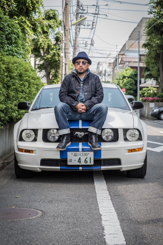 Denim_Dudes_Atsushi_Tokyo