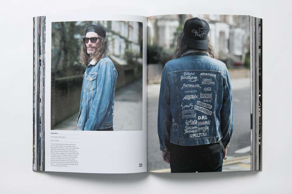 Denim_Dudes_Fergus_London