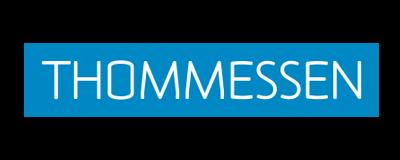 Thommessen-400x160.png