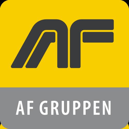AF-Gruppen-logo.png