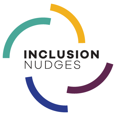 Inclusion-Nudges-logo-01.png