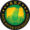 Rock River Foundation