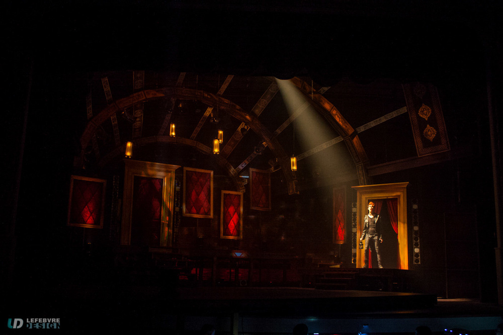 Rocky Horror Picture Show (2 of 17).jpg